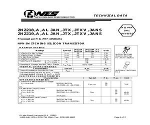 JANS2N2218AL.pdf