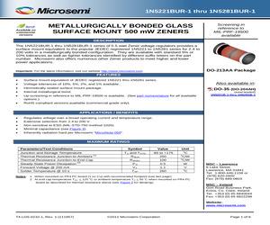 MQ1N5243AUR-1.pdf