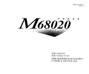 MC68020FC16E.pdf