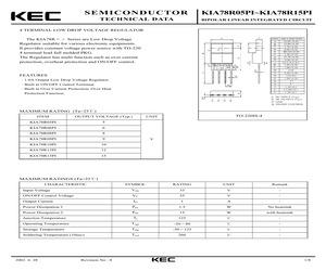 KIA78R08PI.pdf