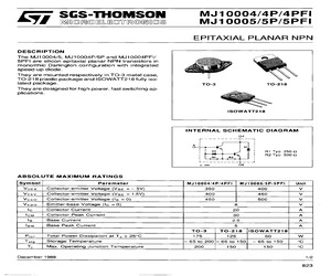 MJ10004P.pdf