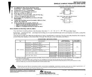 SN74LVC1G08DCKR.pdf