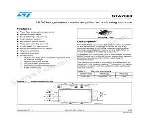 SN74LVC2G14DCKR**CH-AST.pdf