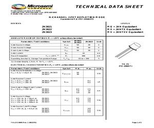 MX2N3822.pdf