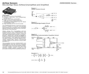 AWM42300V.pdf