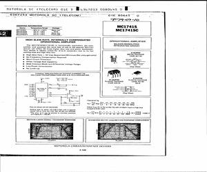 MC1741SCG.pdf