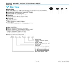 TNR20V821K.pdf