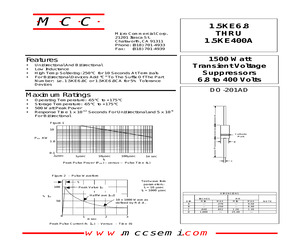1.5KE11AC.pdf