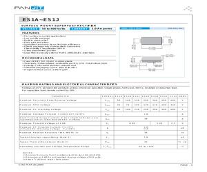 ES1DT/R13.pdf
