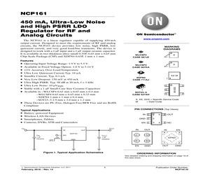 NCP161BFCT350T2G.pdf
