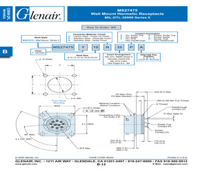 MS27475Y14N35P.pdf