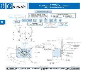 MS27475Y14N35SB.pdf