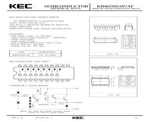 KID65783AF.pdf