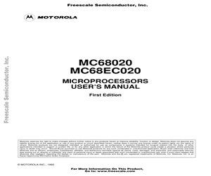 MC68020RC20.pdf