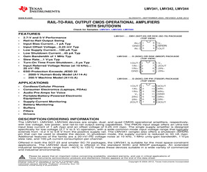 LMV344MTX/NOPB.pdf