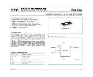 M2732A-2F1.pdf