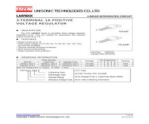 LM7809-TF3-T.pdf