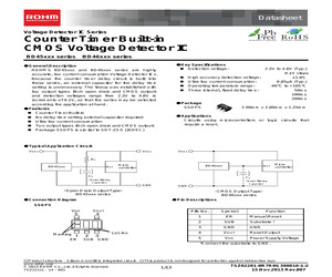 BD46311G-TR.pdf