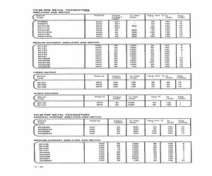 2N2218AS.pdf