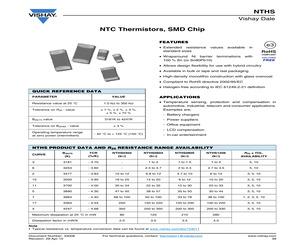 NTHS1206N04N3303JE.pdf