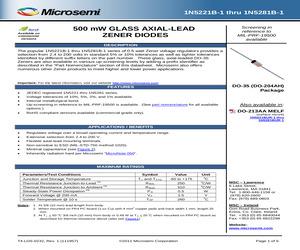 MSP1N5243A-1.pdf