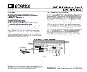 EVAL-AD7746EBZ.pdf