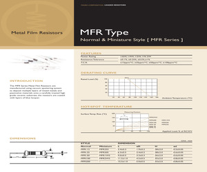 MFR-25BBF115R.pdf