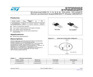SN74HC14DR**CH-ATL.pdf