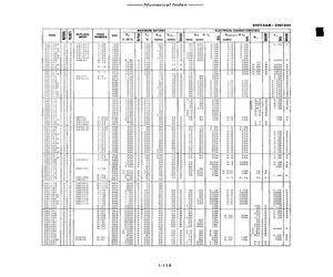 2N1189.pdf
