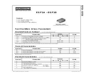 EGF1A.pdf