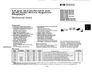 5082-7730-S01.pdf