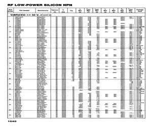 2N3724.pdf