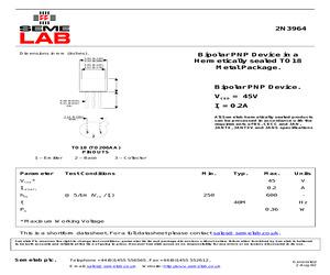 2N3962G4.pdf