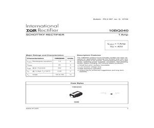 10BQ040TR-PBF.pdf