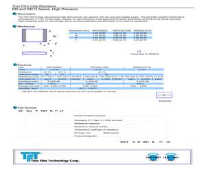 RR1632N4300B-T1-LF.pdf