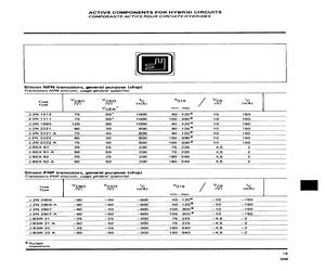 J.2N1613.pdf