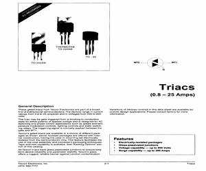 Q4006L458.pdf