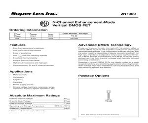 2N7000-G.pdf