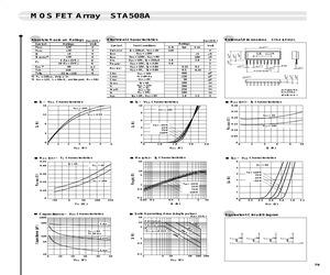 STA508A.pdf
