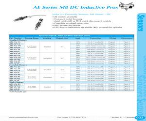 AE1-AP-1F.pdf