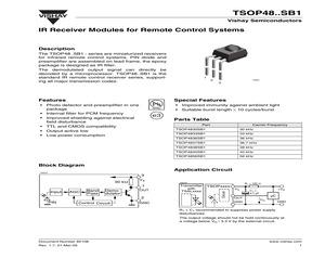 TSOP4838SB1.pdf