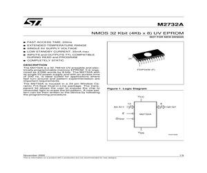 M2732A-25F1.pdf