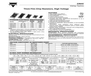 CRHV2510BF115MFKFT.pdf