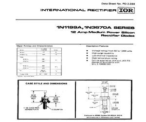 1N3670APBF.pdf