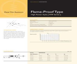 FMP-50FBF115K.pdf