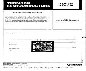 JLM301A.pdf