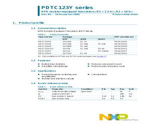 SN74LVC74APWR**CH-ART.pdf