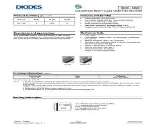 S8MC-13.pdf