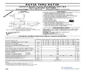 RGF1A.pdf