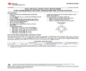 SN74AVC2T245RSWR.pdf